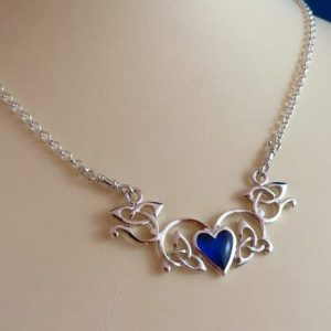 blue-heart-best2